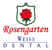 Rosengarten Weiss Clinica dentale in Ungheria