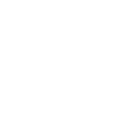 Rosengarten Weiss Dental Clinic in Hungary